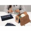 Knit Pro Smart Stix Limited Edition kötőtű szett