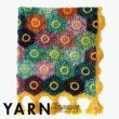 Scheepjes Yarn magazin - 9. szám: NOW Age