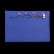 Addi Click Novel Long variálható kötőtű szett négyszögletű tűvégekkel
