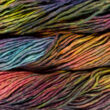 Malabrigo Rasta - 100% merinoi gyapjú fonal