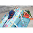 S&W Collection project bag - kötőtűtartó táska