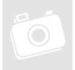 közepes vastagságú izlandi gyapjú fonal pulóver