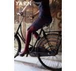 Scheepjes Artist's Bicycle Dress kit