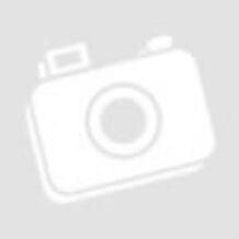 óriás takaróhoz extra vastag gyapjú fonal