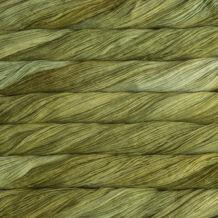 Malabrigo Lace 100% baby merinoi gyapjú fonal