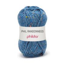 Phildar Phil Randonnees fonal