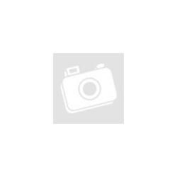 elegáns rénszarvas karácsonyi gomb