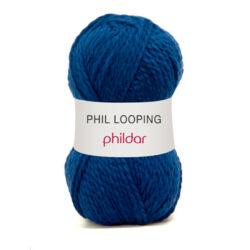 Phil Looping fonal