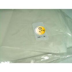Schoppel Artfelt nemezelő papír, filcpapir 0,4 x 3m