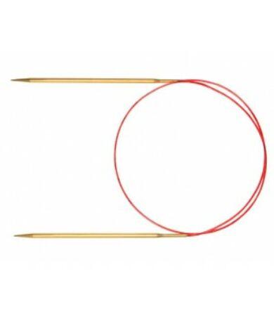 Addi Lace körkötőtű 1,5 - 1,75 mm