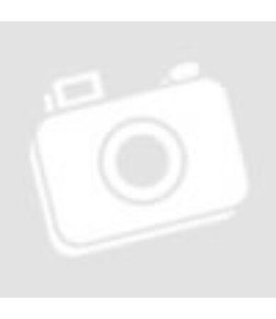 Biztonsági szemek - 24mm (2db) barna
