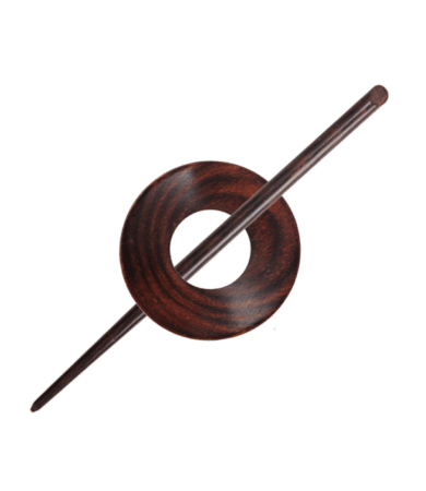 Knit Pro fa sáltű