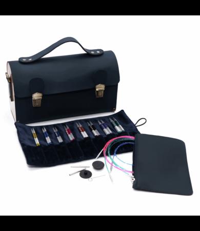 Smart Stix Limited Edition variálható kötőtű szett