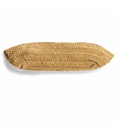 Prym szalma táska alap Diane 39x11cm