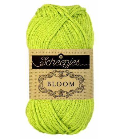 Scheepjes Bloom 100% pamut fonal