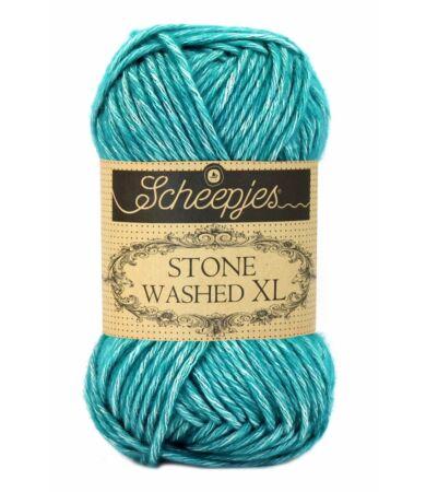 Scheepjes Stone Washed  XL fonal