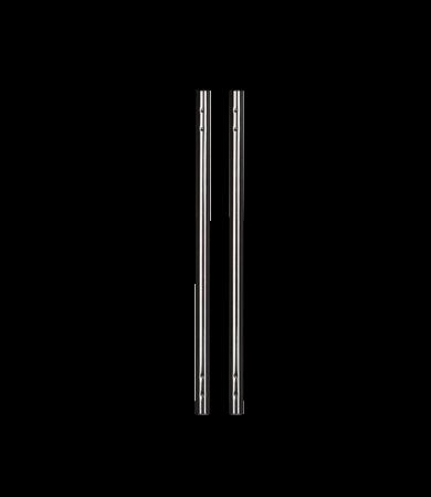 Addi Click összekötő elem - 2db