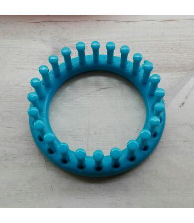 Knit Quick kerek kötőkeret