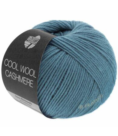 Lana Grossa Cool Wool Cashmere gyapjú fonal