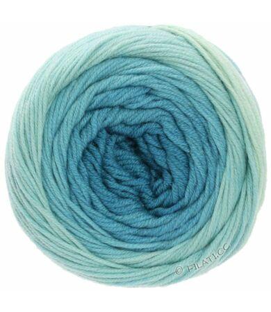 Lana Grossa Cool Wool Big 1product gyapjú fonal