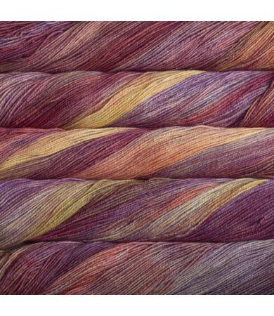 Malabrigo Sock 100% superwash merinoi gyapjú fonal