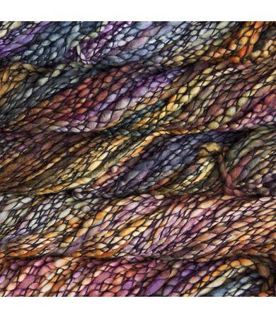 Malabrigo Caracol - extra vastag gyapjú fonal