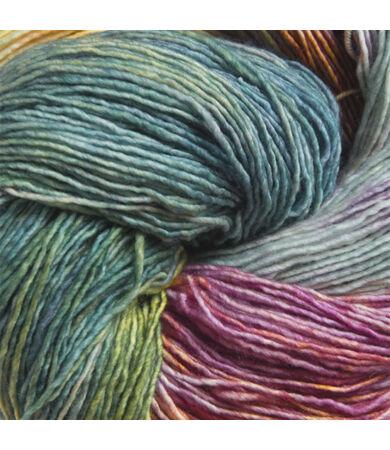 Malabrigo Mechita 100% kézzel festett merino gyapjú fonal