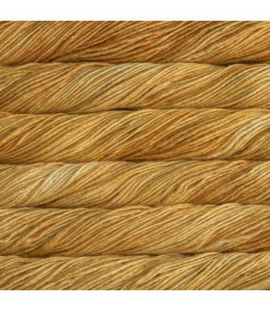 Malabrigo Silky Merino 50% selyem, 50% merinoi gyapjú fonal