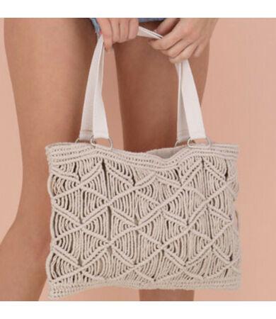 textil táskafül