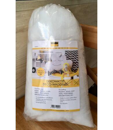Vlieseline tömőanyag 100% polyester 300g