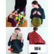 Japanese Wonder Crochet horgolás könyv