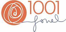 1001fonal