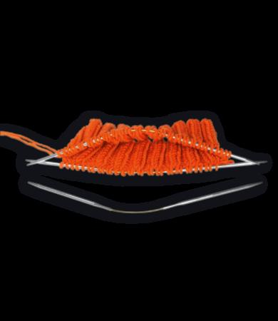 addi crasy trio long zoknikötőtű