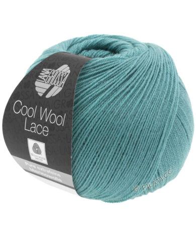 Lana Grossa Cool Wool Lace merinógyapjú fonal